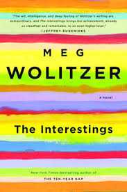 Book Review: The Interestings