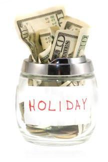 inas article holiday budget