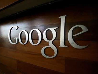 Google Unveils Its Latest Projects at Google I/O 2012