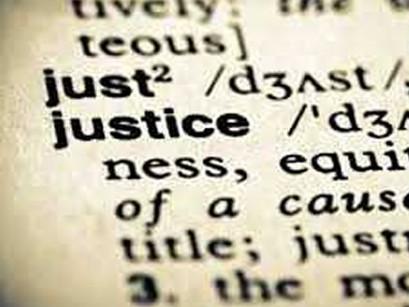 """Detroit Social Justice Bubble: Is It Social """"Just Us""""?"""