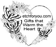 Butterfly Heart (website logo)_personal