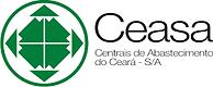CEARA2.png