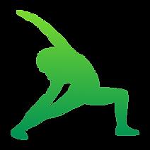 Yoga_col.png