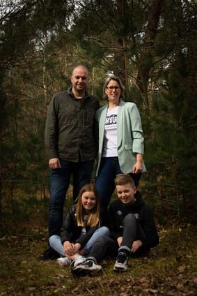 familie-dekort-1009-min.jpg