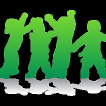 kidsdance_col.png