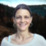 e7_Katja-Breitenmoser_15001_quadrat_edit