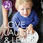 Poster-Level3-LoveLaughLearn-Monthly-201