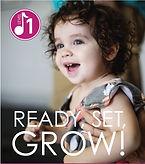 Poster-Level1-ReadySetGrow-Monthly-2017-