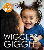 Poster-Level2-WiggleAndGiggle-Monthly-20