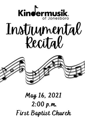 Instrumental Recital Invitation (3).png