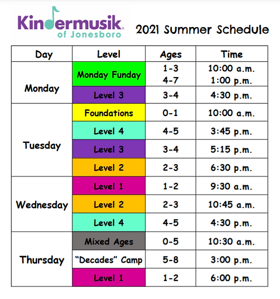 NEWEST KM SCHEDULE.png