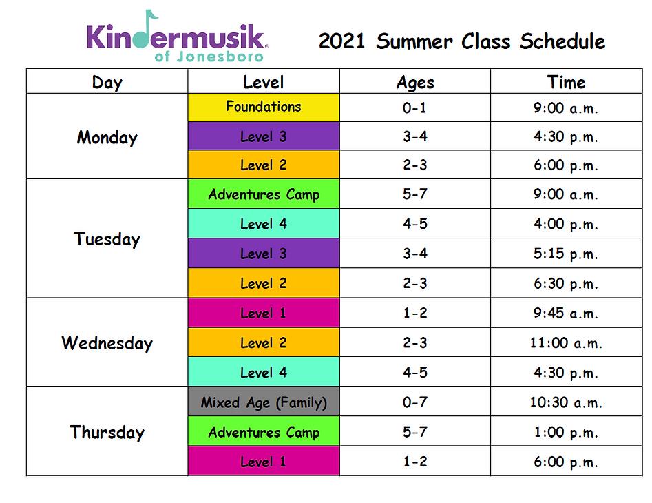 KM Summer Schedule 21.png