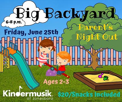 Big Backyard (1).png