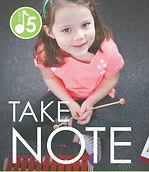 Poster-Level5-TakeNote3-Monthly-Glockens