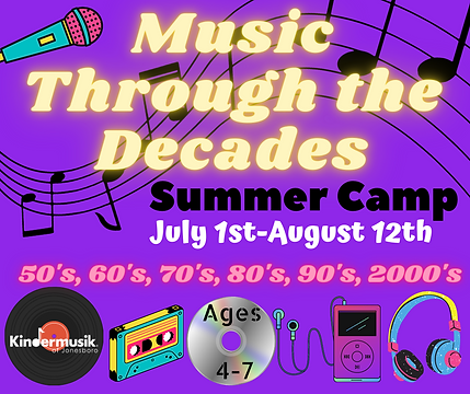 Music Through the Decades (1).png