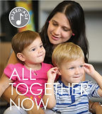 Poster-Mixed-Age-AllTogetherNow-Monthly-