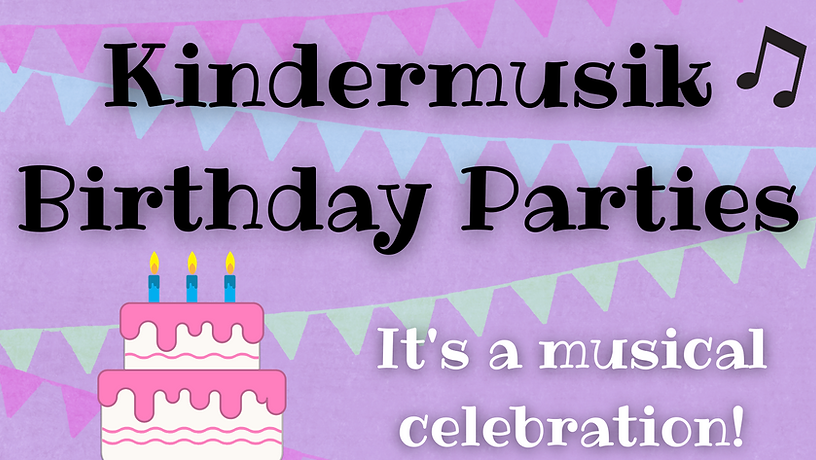 Kindermusik Birthday Parties.png