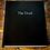 Thumbnail: The Dead (Vol.II)