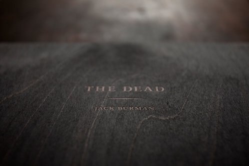 The Dead (Vol.I)
