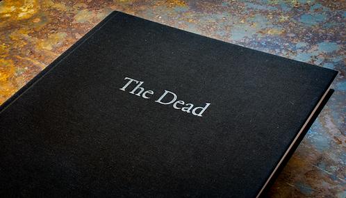 The Dead (Vol.II)