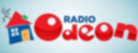 Radio Odeon.jpg