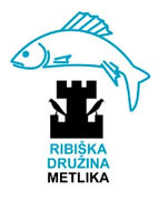 Ribiška družina Metlika