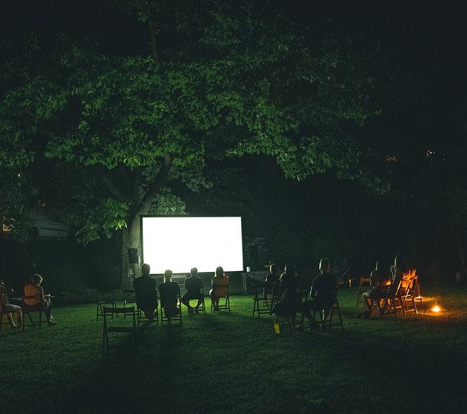 2021_08_10 Letni kino - Nažgani (Črnomelj)_Foto_Uroš Novina_005.jpg