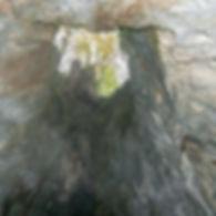 Kraška jama Malikovec