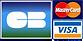 Logo_CB.png