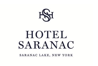 hotelsaranac.png