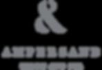 hotel-saranac-ampersand-salon-spa-logo.p