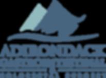 adirondack-logo1.png