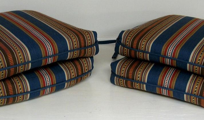 custom-outdoor-cushions_outdoor-cushions