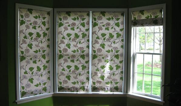 windowshades.jpg