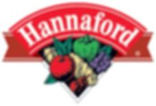 Hannaford-logo-from-HF-site.jpg