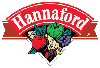 Hannaford-logo-from-HF-site.jpg