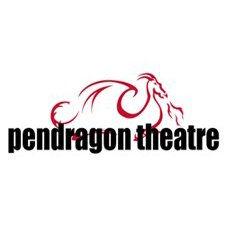 PendragonTheatre_logo.jpg