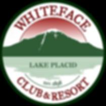 whiteface-club-resort_dinner_golf_tennis