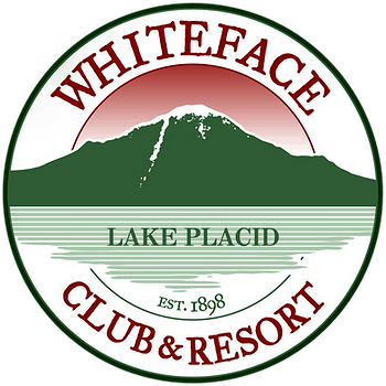 whiteface-club-resort_dinner_golf_tennis