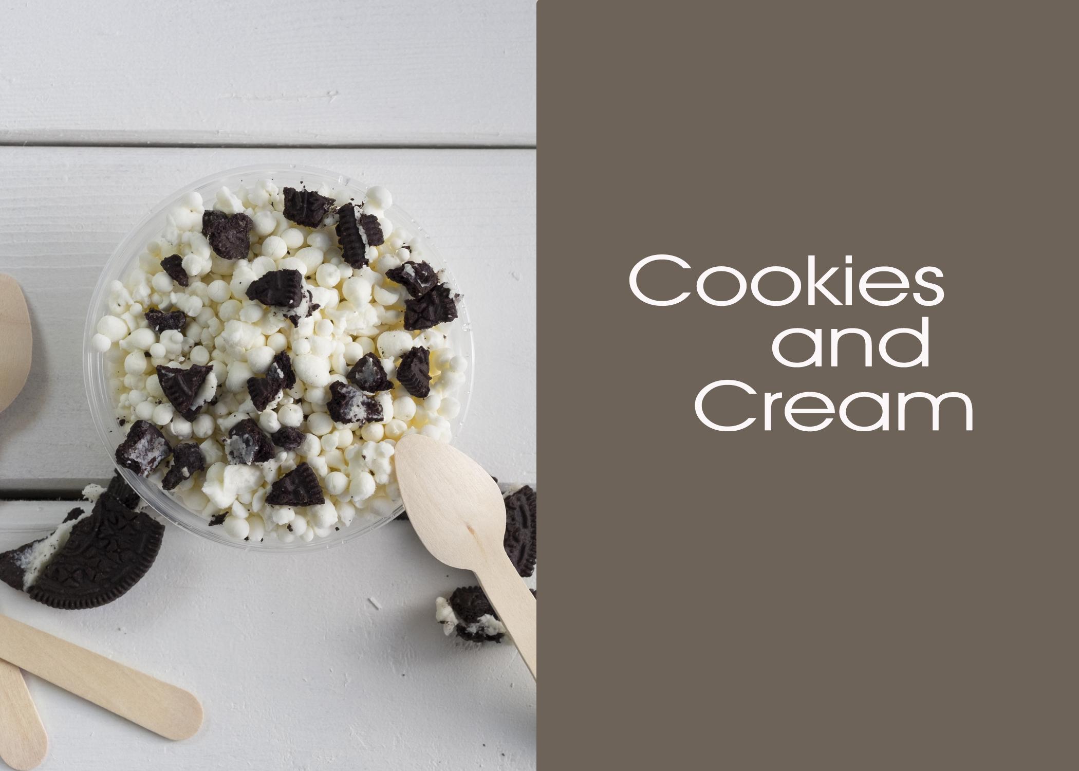 cookiesncream-2