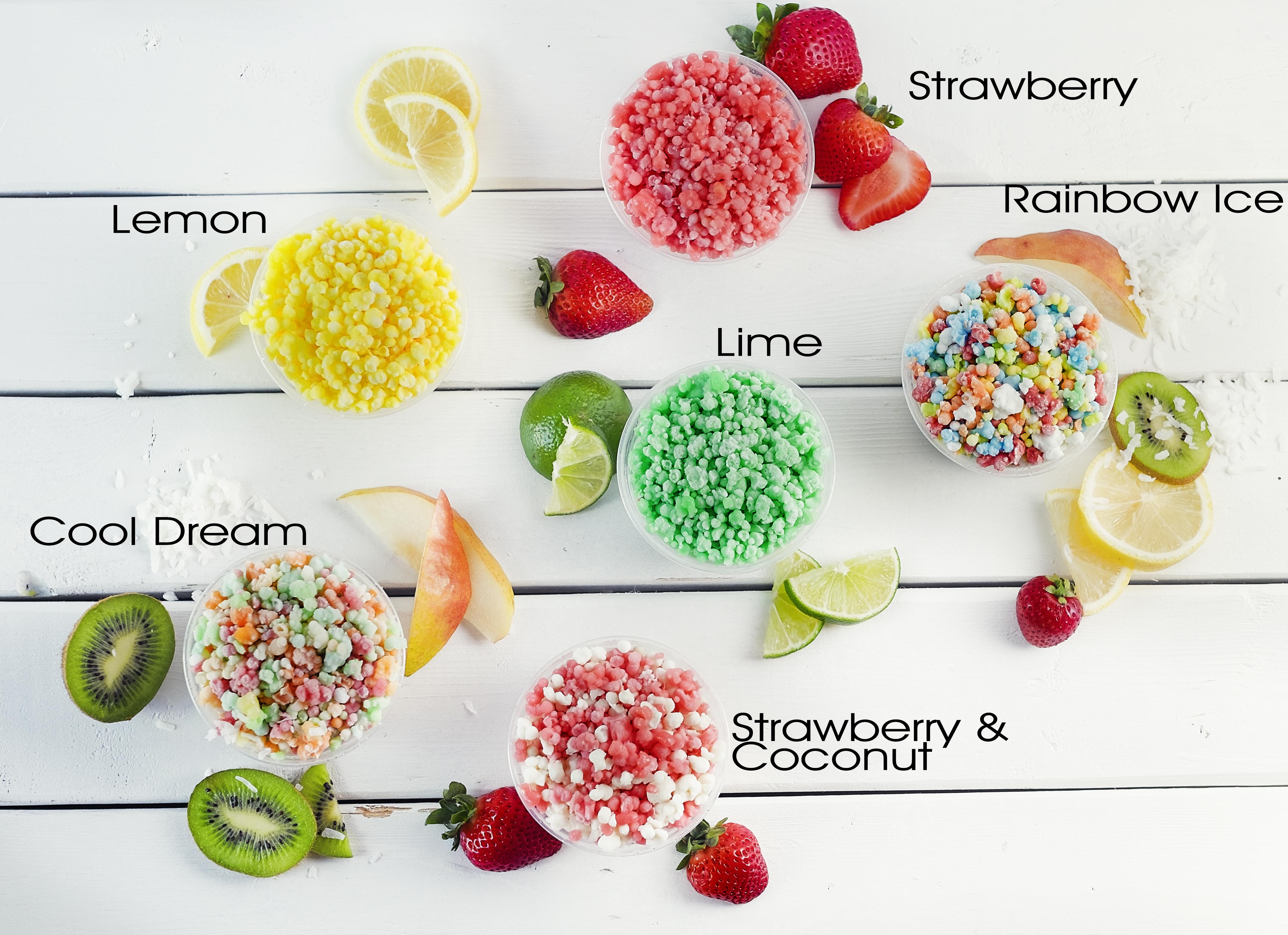 fruitseries3copy