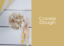 cookiedough-2