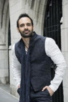 Alejandro-in-Varvados.jpg