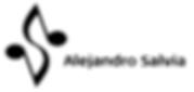 Alejandro Logo + Type.png