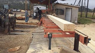 BTMC Sawmill.jpg