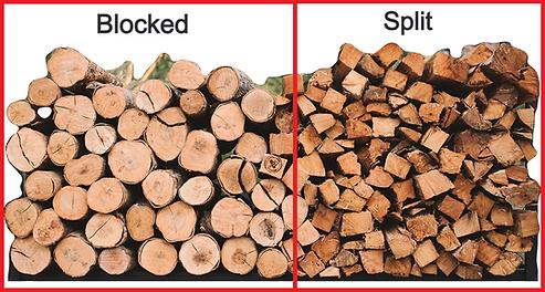 Firewood-Blocked-vs-Split_edited.png