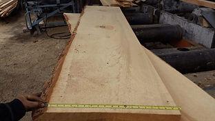 Lumber at Yard (1).jpg