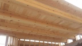 BTMC-Rough-Lumber