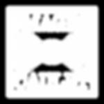 Images Noe Caulet V.10 (3500px) white Am