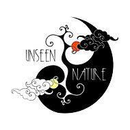 Unseen Nature v13 (3500px) white Metropo